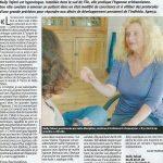 nelly-tafani-hypnotherapeute