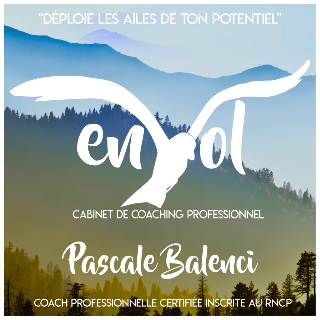 Coaching Corse