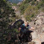 Coaching en Corse