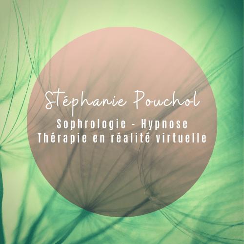 Sophrologie-hypnose-thérapie en réalité virtuelle