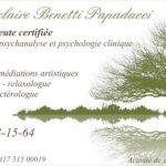 Art therapie Ajaccio