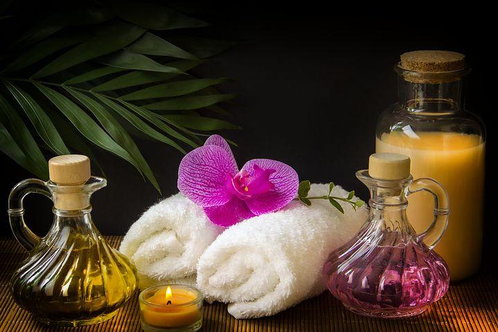 Massage Porto-Vecchio