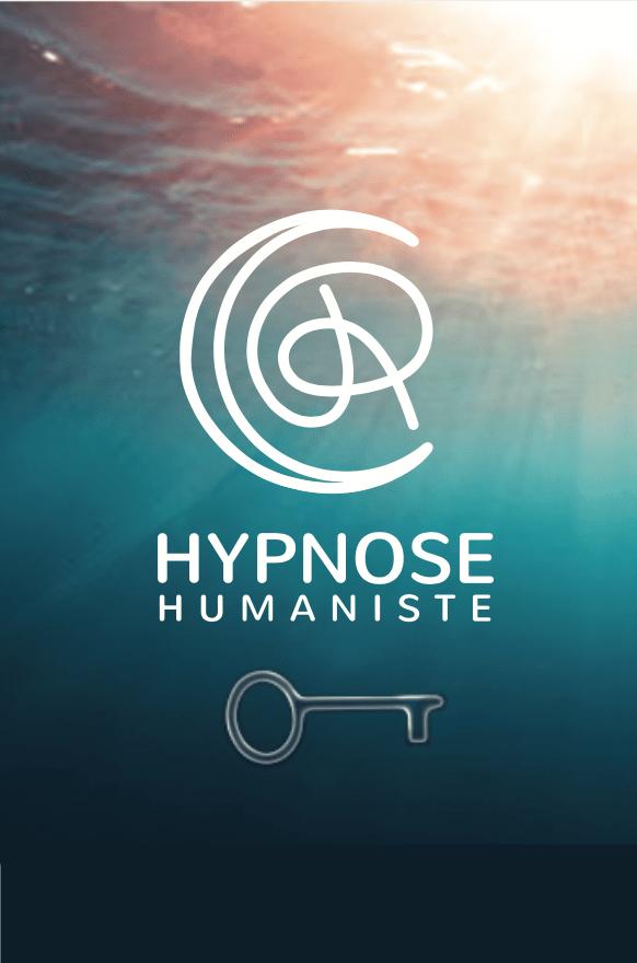 Hypnose-corse-lecci-porto-vecchio