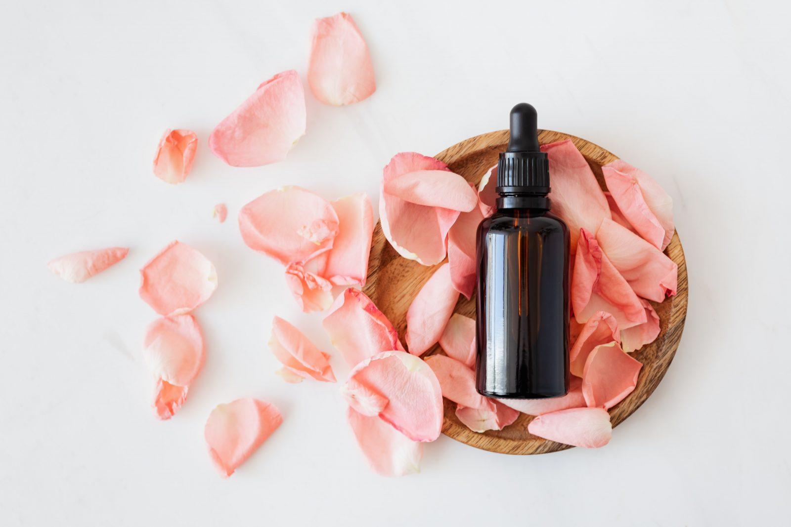 Renforcer son immunité avec les huiles essentielles !